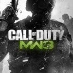 Call of Duty Modern Warfare 3 Download