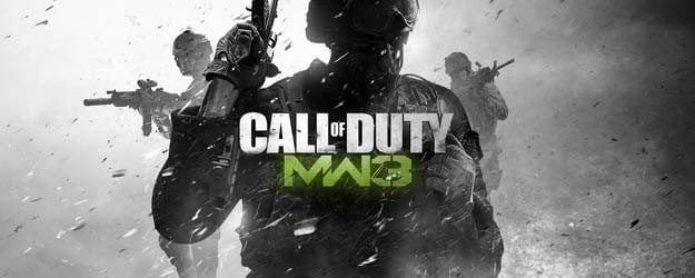 how to play call of duty modern warfare 3