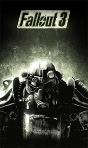 Fallout 3 on pc