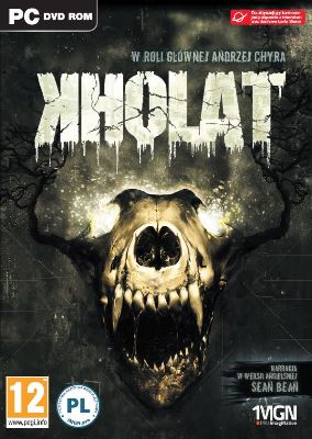 Kholat Download
