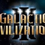 Galactic Civilizations III Download