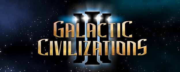 Galactic Civilizations III steam