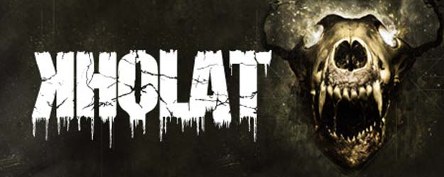 Kholat free download