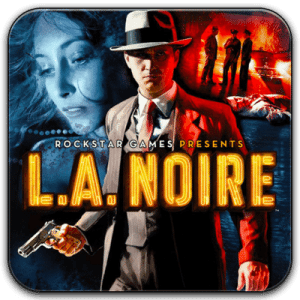 free L.A. Noire for pc
