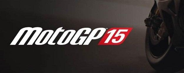 MotoGP 15 Download on PC - full version simulators
