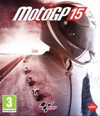 motogp 15 game full version