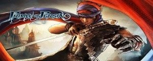 Download Prince of Persia for free