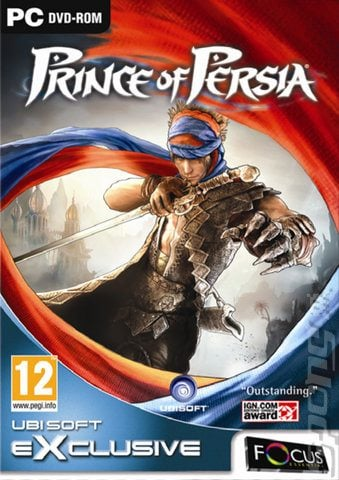 prince persia game free  full version