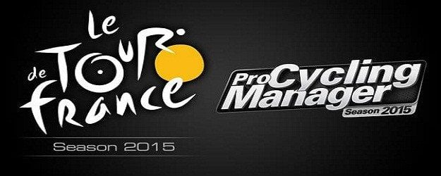 Download Pro Cycling Manager 2015 pc