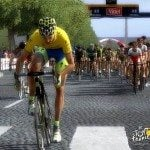 Pro Cycling Manager 2015 steam