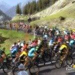 Tour de France 2015 PC version