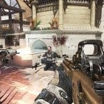 Call of Duty MW3 Download
