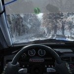 dirt rally car list