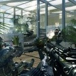 CoD MW3 Download