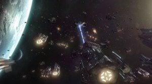 Galactic Civilizations III PC Download