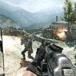 CoD Modern Warfare 3 Download