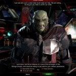 Download Galactic Civilizations III