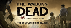 free The Walking Dead Season One full version