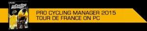 Tour de France 2015 Download