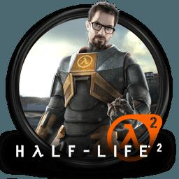 Half-Life 2 pc for free