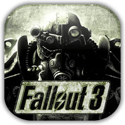 mods Fallout 3 full version