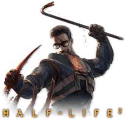 download Half-Life 2 full game