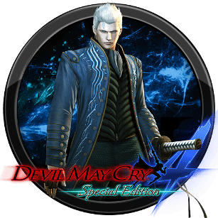 Devil May Cry 4 Download