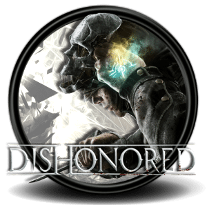 pc Dishonored download