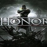 Dishonored Download