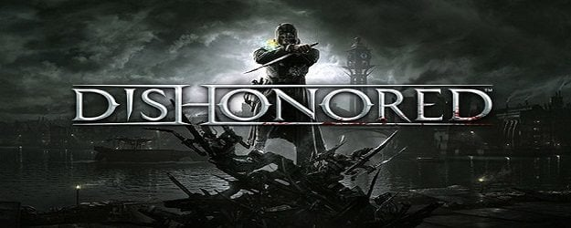 Dishonored steam download