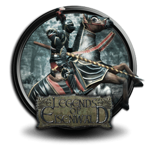 Legend of Eisenwald gratuit