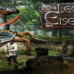 Legend of Eisenwald Download