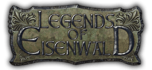 Legends of Eisenwald free download