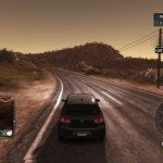 test drive unlimited 2 ps4