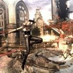 Devil May Cry 4 Special Edition Free Download