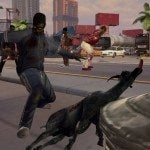 Goat Simulator GoatZ Free Download