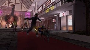 Goat Simulator GoatZ Torrent