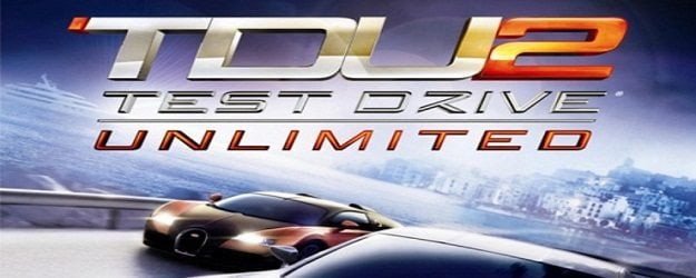 test drive unlimited 1 download torent pc iso full