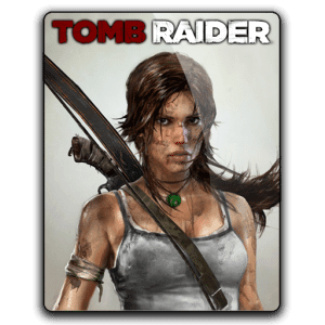 2013 Tomb Raider download