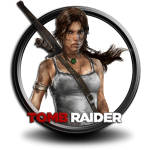 download tomb raider
