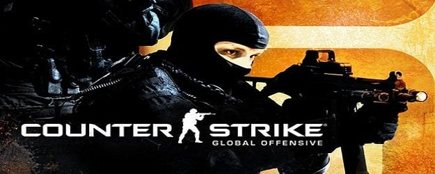 CS Global Offensive free DOwnload