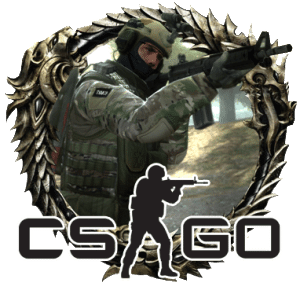 CS Global Offensive Download