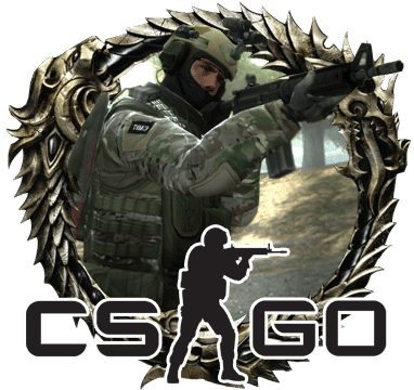 counter strike global offensive keygen free