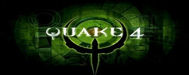 Quake 4 free pc download