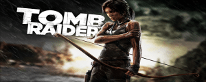 tomb raider free version