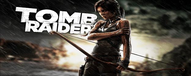 tomb raider free version