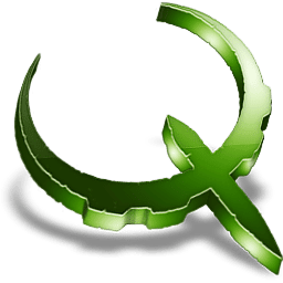 Quake 4 full version