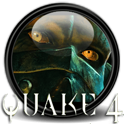 Quake 4 download