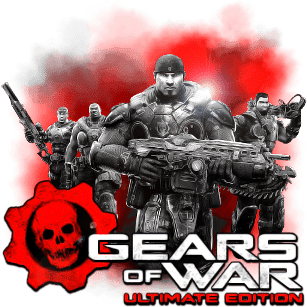 Gears of War Ultimate Edition PC Download