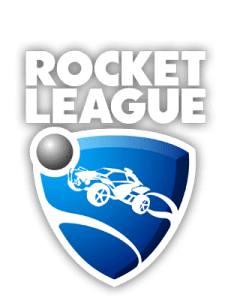 Rocket League pc full version